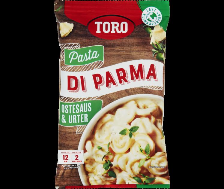 TORO Pasta di Parma 147 g